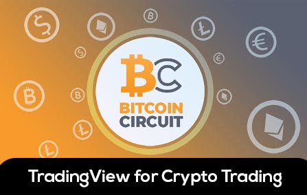 How to Use TradingView for Crypto Trading