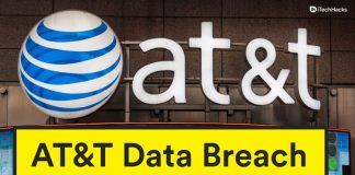 AT&T Data Breach: 70-Million-User Database is Being Sold on the Internet