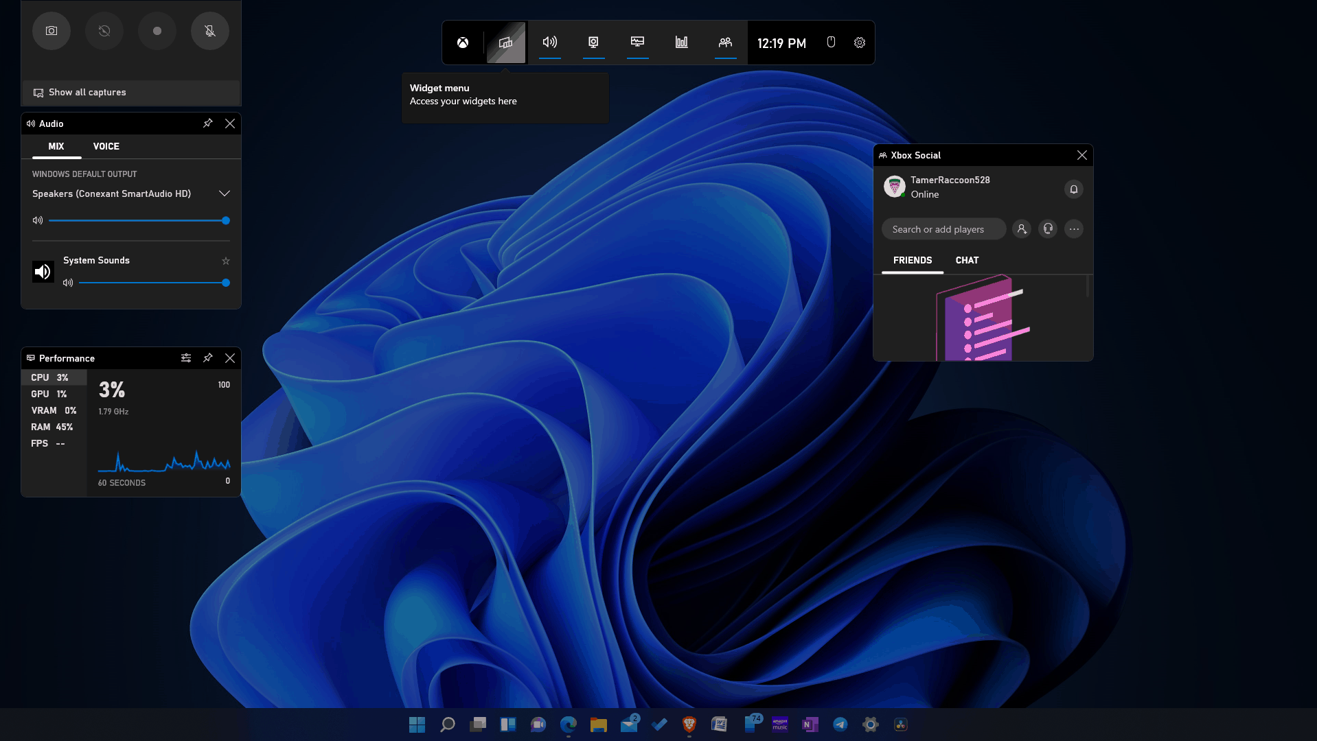 How To Record Your Screen In Windows 11?