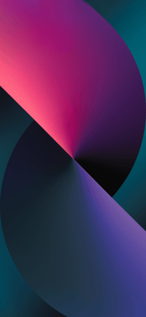 iPhone 13 Wallpaper