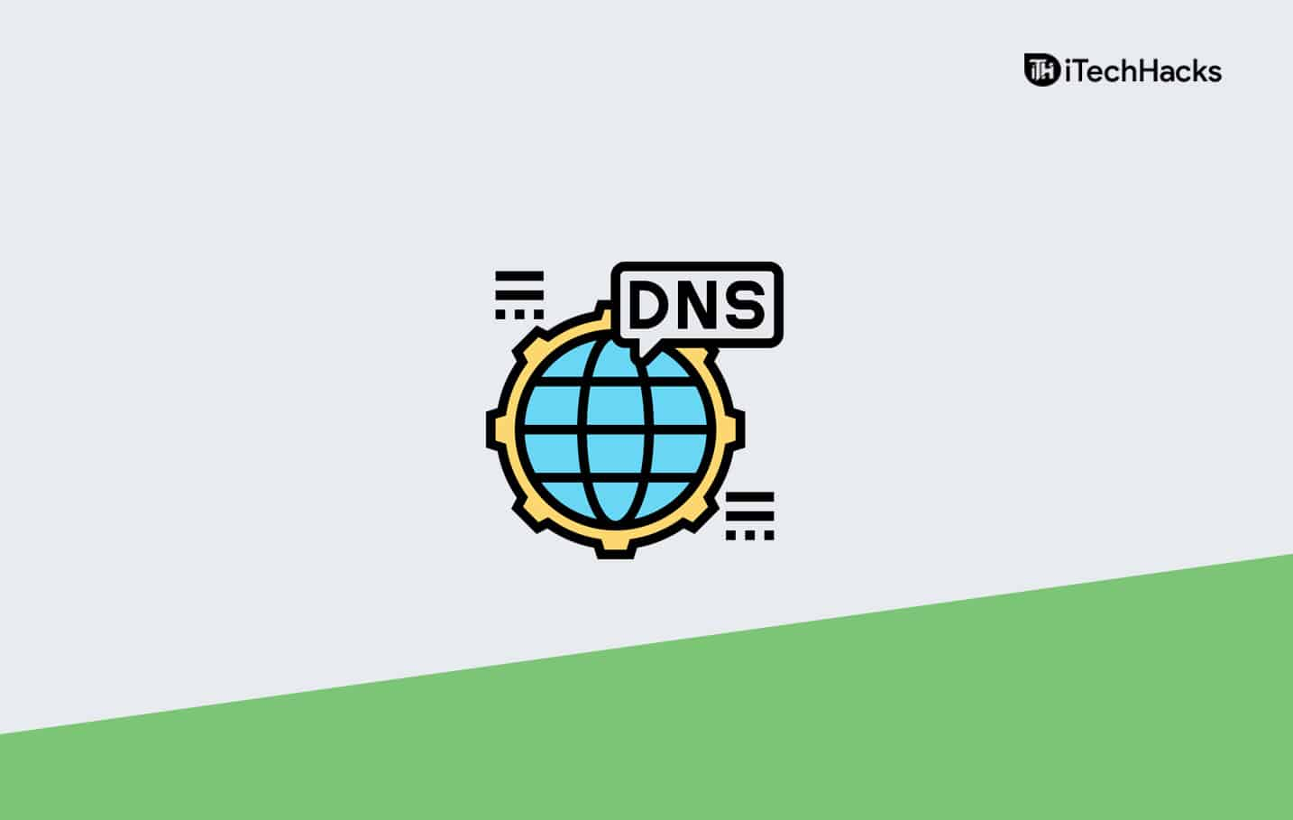 How To Fix The Windows 11 DNS Server Unavailable Error