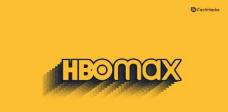 How To Watch HBO Max On Roku