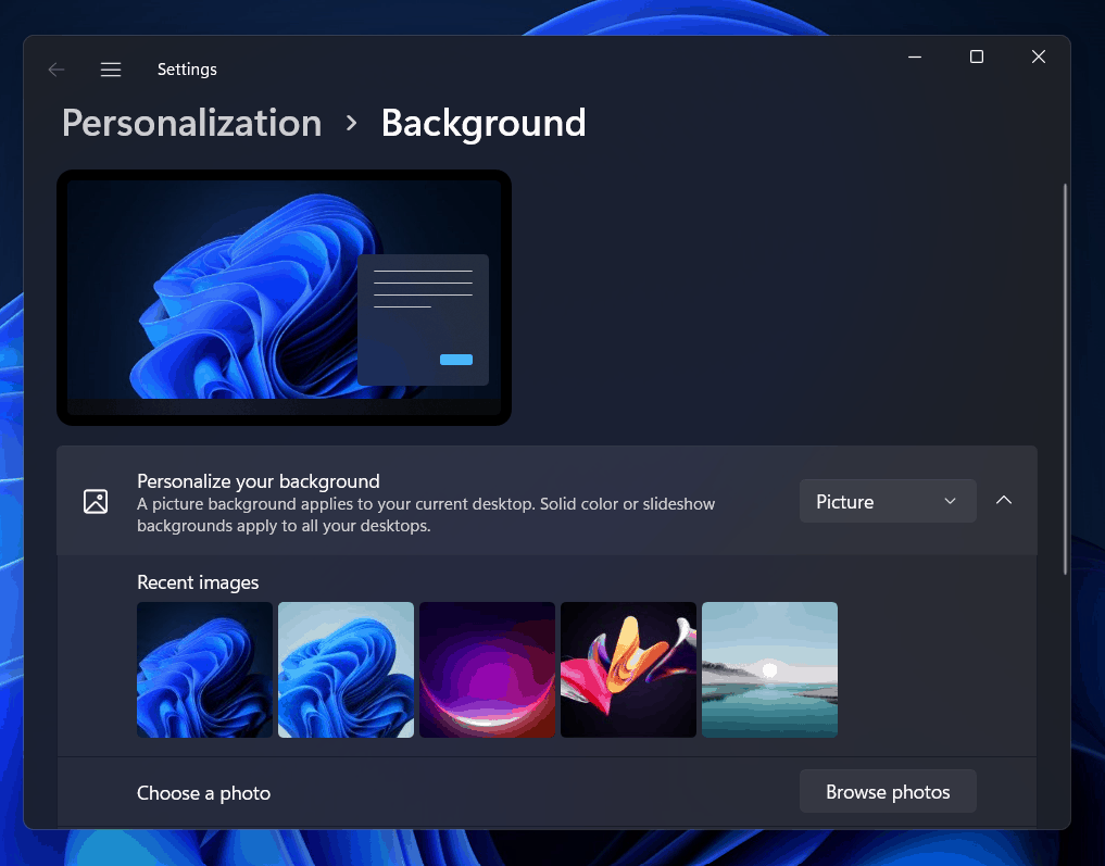 How To Create Virtual Desktops In Windows 11