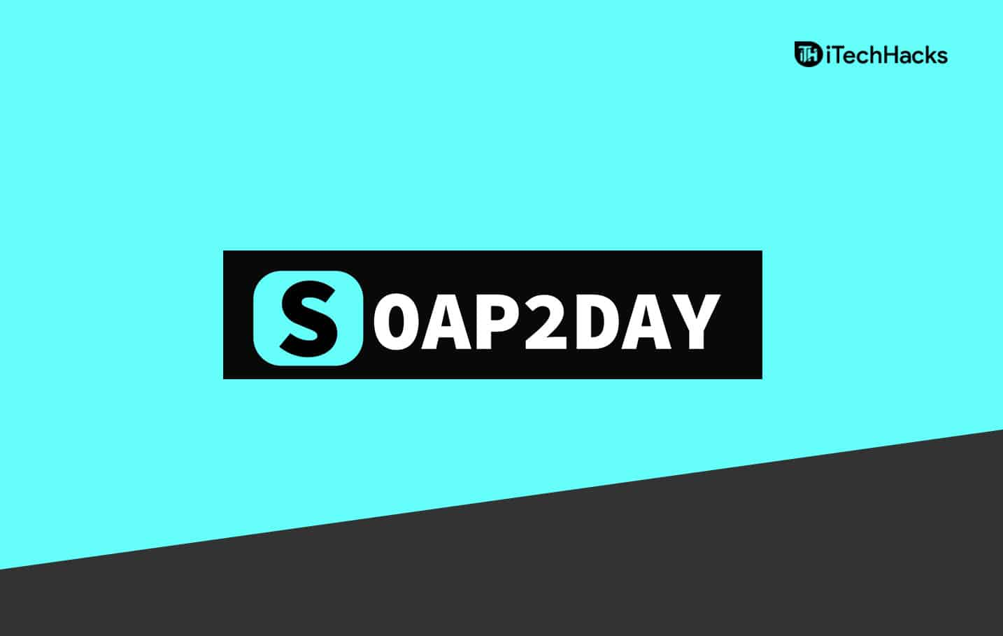 How To Remove Soap2Day Virus (Virus Removal Guide)
