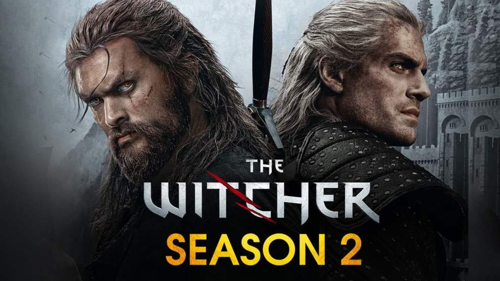 The Witcher Season 2: Release Date, Rumors, How To Watch