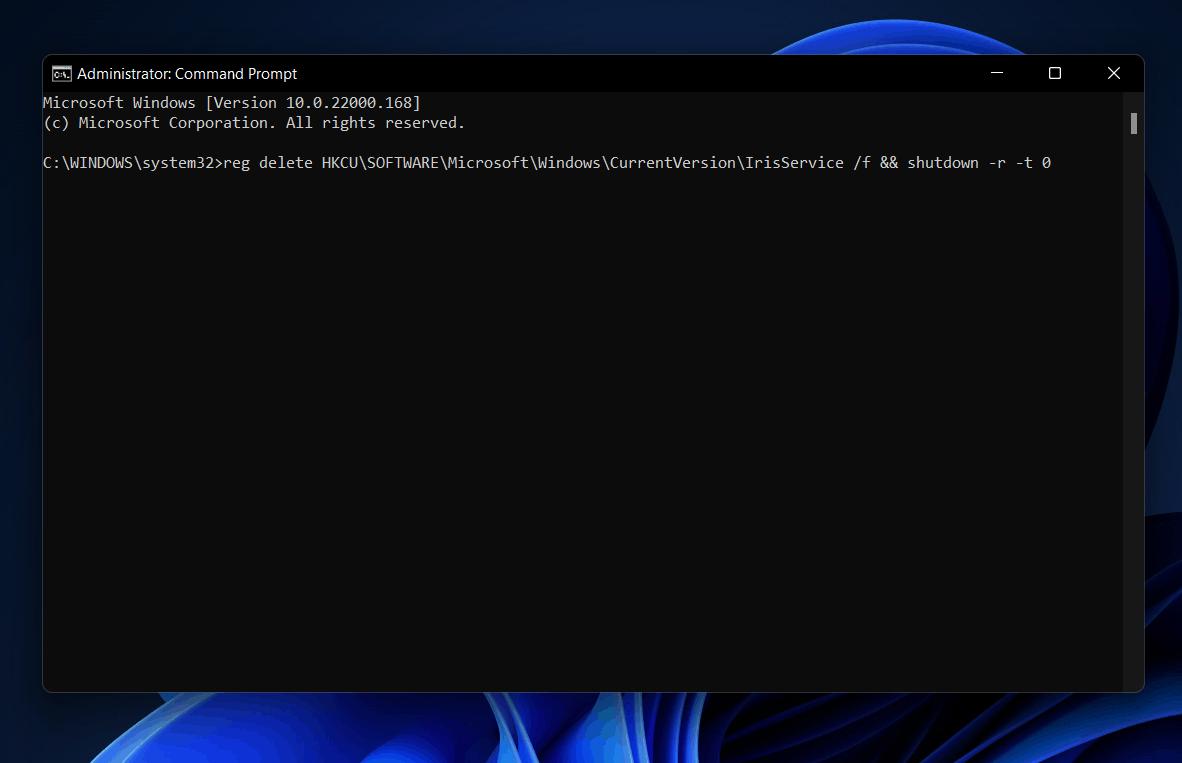 How To Fix Windows 11 Taskbar Crashing After Update?