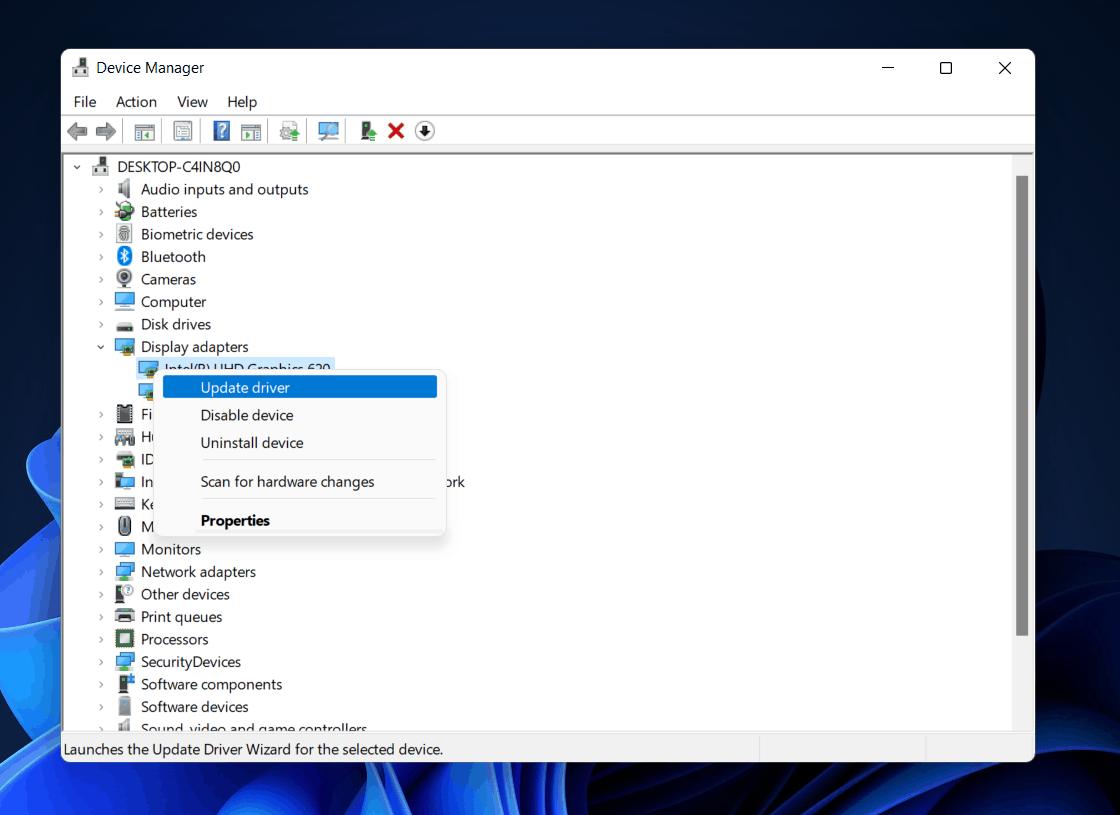 How To Fix Filmora X Not Opening In Windows 11?